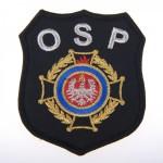 osp-emblemat